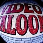 video-saloon