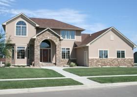 Suburban_house2